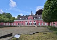 Ludwigsgalerie im Schloss Oberhausen