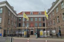 Öffentliche Bibliothek Kampen