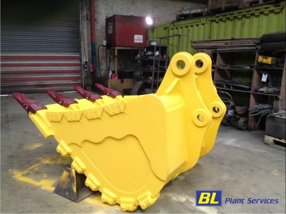 yellow-bucket2