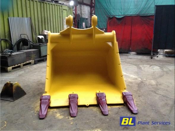 yellow-bucket4