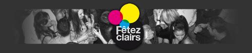 fetezclairs.png