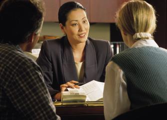 Loan Officers : Occupational Outlook Handbook: : U.S ...
