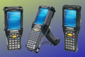 mc9190-z rfid reader