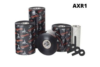 Armor Resin Ribbon AXR1