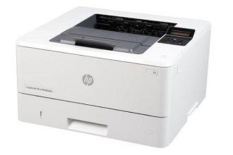 HP m402dw Printer