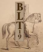 19th-Century Business, Labour, Temperance, & Trade Periodicals