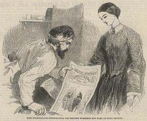 British Workman 1.15 (1856): 60.
