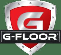 G-Floor Logo