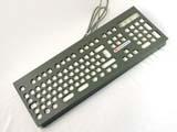 Standard Keyboard with Guard