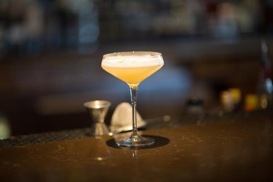 Our Mixologists will prepare your drink exactly how you want it