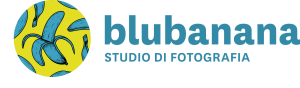 studio fotografico blubanana mestre venezia