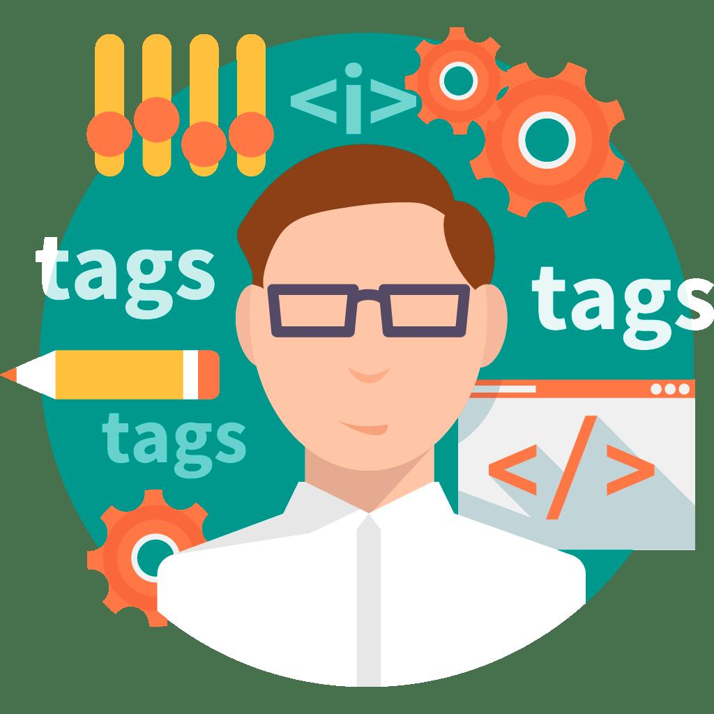 Que hace una especialista de una Agencia de Marketing Digital?