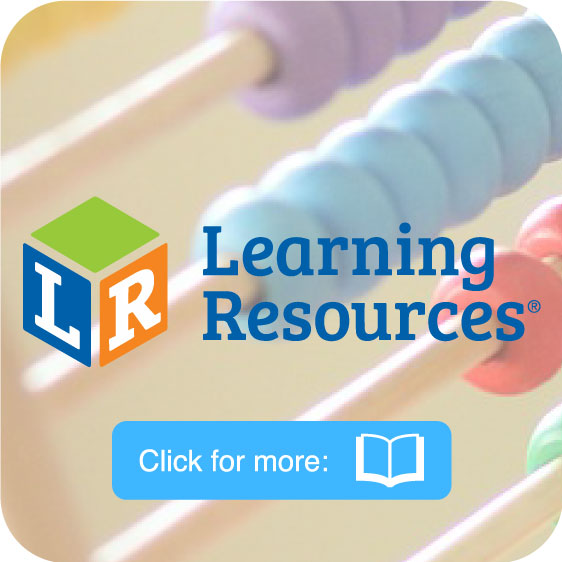 Learning Resources benefit from taking orders in any location