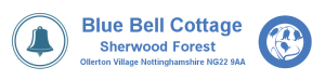 BlueBellCottagesLogo