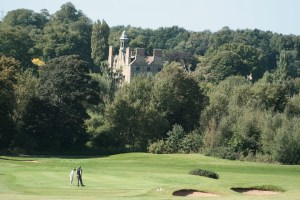 rufford-park-golf-course