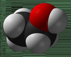 800px-Ethanol-3D-vdW