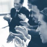 corporate_drugs_alcohol_risk_assessment_training