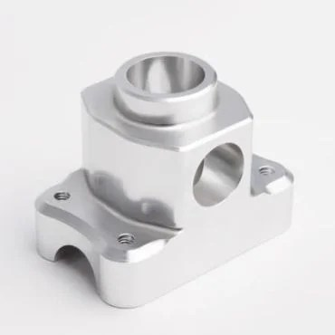 CNC Machined Components Image 11