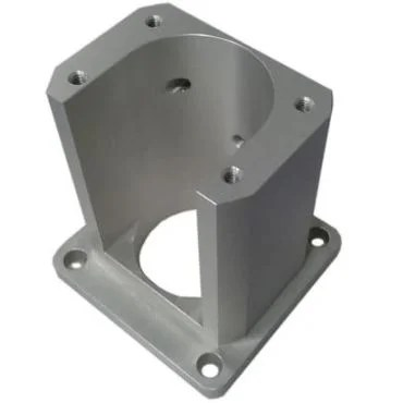 Machined Parts Image 9