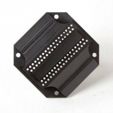 Milling ABS Plastic Image 12