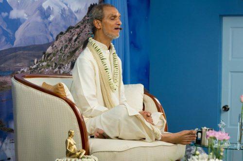 Guru Gita & Shiva Mahimnah