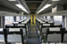 Refurbished 485 series - Limited express Hakucho