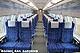 Rapid train