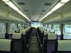 Limited Express Yakumo