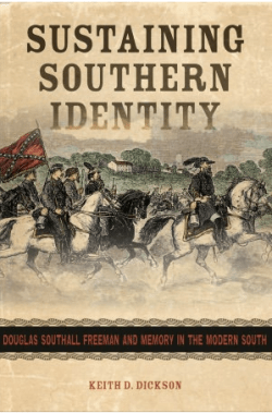 Defining Southern Identity