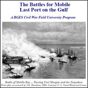 Battles for Mobile