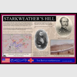 04_starkweathers_hill_east_08b