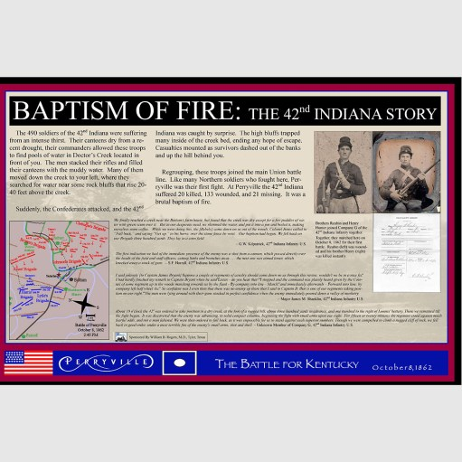 12_baptism_of_fire_19b
