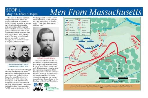 Stop-1-Men-from-Massachusetts