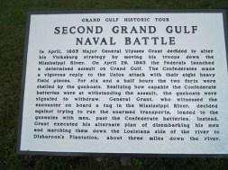 grandgulfmarker25