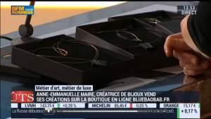 bijoux-bois-ebene-bfm-television-2