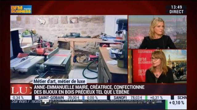 bijoux-bois-ebene-bfm-television-8