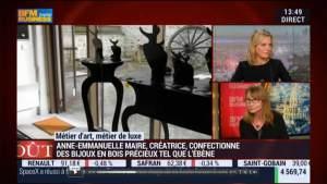 bijoux-bois-ebene-bfm-television-9