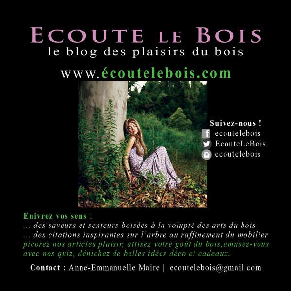 blog-bois-ecoutelebois