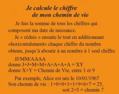calcul-chemin-vie-blue-baobab