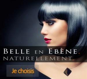 ebene-bijoux