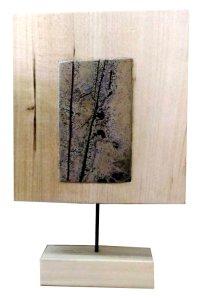 art-paesine-bois-pierre-bluebaobab-5