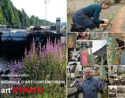 art-strato-conflans-2019-biennale