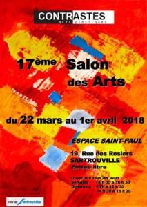 beaux-arts-salon-2018-satrouville-bluebaobab
