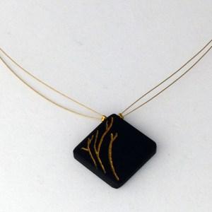 collier-ebene-brindilles-or-pendentif-V2