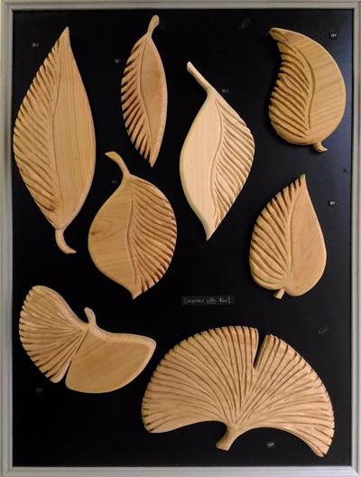 déco-feuilles-bois-à-composer-bluebaobab