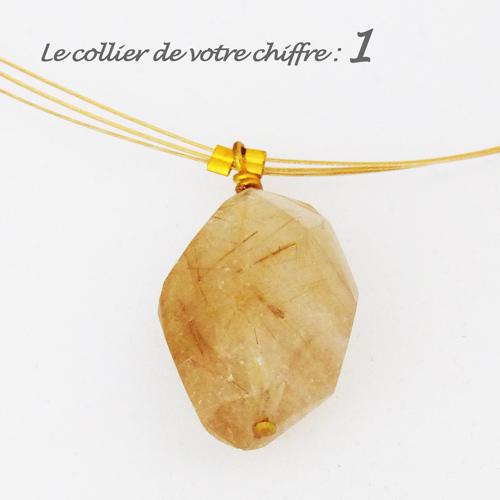 numerologie-collier-1quartz-rutile-pierres-noires