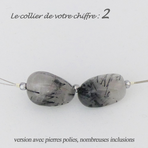 numerologie-collier-2-quartz-inclusion-tourmaline
