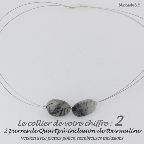 numerologie-collier-2-quartz-tourmaline-inclusions