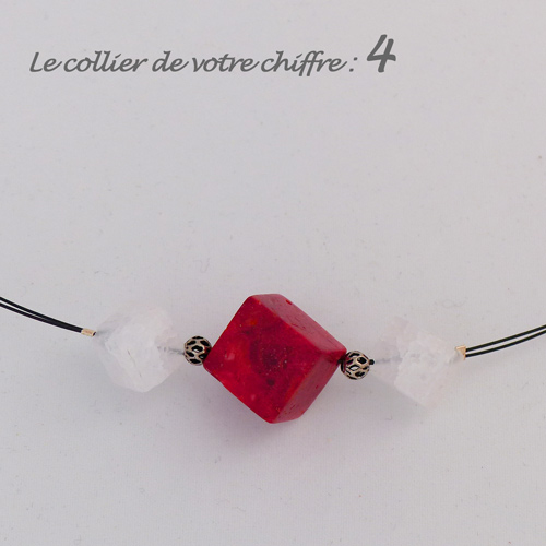 numerologie-collier-4-corail-rouge-cube