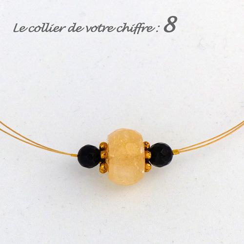 numerologie-collier-8-citrine-pierre